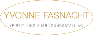 Reit- und Pensionsstall Yvonne Fasnacht
